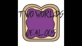 Nick Jonas - Jealous (Two Worlds Acoustic Cover) - (Audio)
