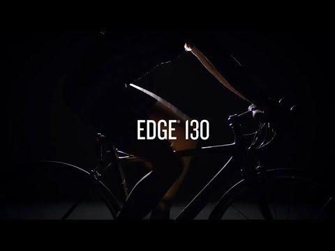 Garmin Edge® 130 – GPS-Fahrradcomputer für Minimalisten