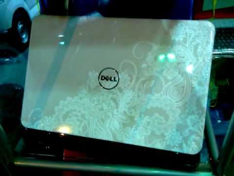 saxilby ukscouts org uk » Blog Archive » dell inspiron 15r n5110