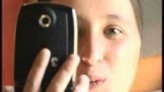 Mensagem de celular ( engraçado)
