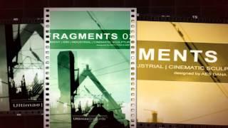 Fragments 02 - Loopmasters Cinematic Samples & Loops
