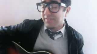 Brooklyn Shanti - She (Official Video) (w/lyrics)