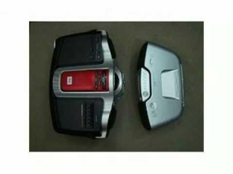 Silver/Black Lathem PC600 Touchscreen Time Clock Touchscreen Time ...