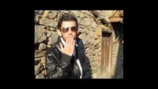 Eray Ozgur Seviyorum  Anlsana Hadi Male[Official Video 2014] HQ
