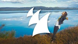 Gareth Emery feat. Wayward Daughter - Reckless (Official Music Video)