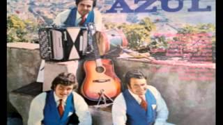 Trio Rio Azul - chegou o verão a portugal