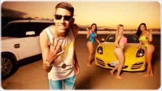MC Menor da VG , MC Romeu , MC Kevin   - Nos Te Machuca DJ R7 (EXCLUSIVO)