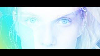 Lorenzo al Dino ft. Ola Egbowon - Hypnotized (Official Video) [HD]