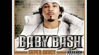 Baby Bash Feat. Marcos Hernandez