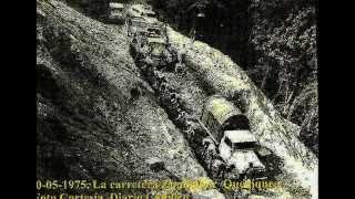 Pueblo De Mi Corazón - Roka96