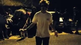 Abruzzi - Interior (videoclip)