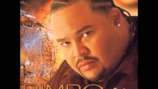 Amor Bandido - Bimbo Ft. Cheka