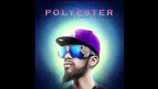 """Polyester - """"Forgive And Forget"""" (feat. Casey Veggies) [Official Audio]"""