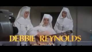 The Singing Nun - Official Film Trailer