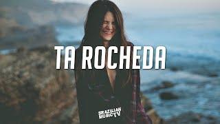 MC Elvis - Ta Rocheda (PlunterX Remix)