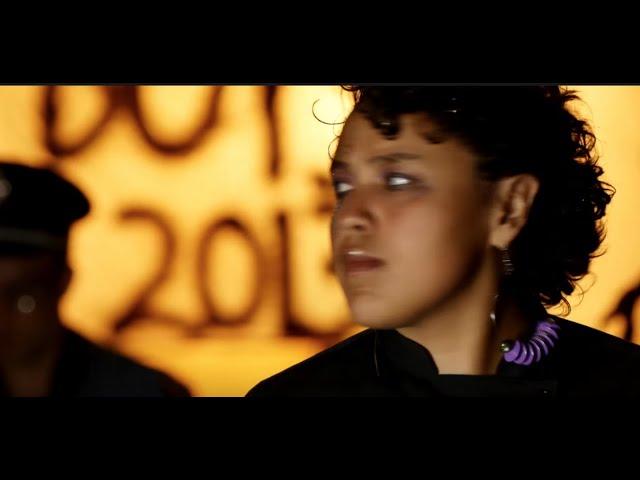 """Videoclip oficial de la canción """"Slumlord Sal"""" de Downtown Boys."""