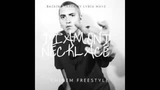 Diamond Necklace - Eminem (NEW SONG 2016)