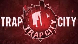 AronChupa -I'm An Albatraoz (E.Y.  Beats Trap Remix) ( Bass Boosted)