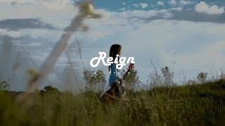 Reign XVIII: Pre-Debut Teaser