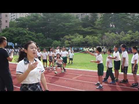 1080909八字跳繩 - YouTube