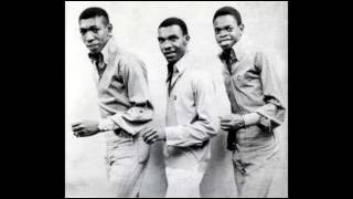 Desmond Dekker & The Aces - 007 (Unreleased version)