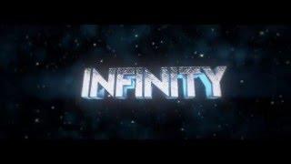 InfinityFx app // seniqdzn