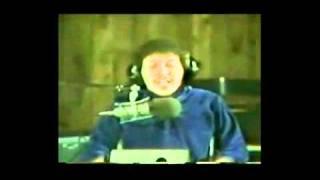 Heatwave   ALL I AM  Original Video
