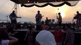 """Reef'd - """"Express Yourself"""" (NWA/Charles Wright cover)"""
