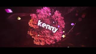 #116 INTRO PARA Kenny  (Png's in Comments)