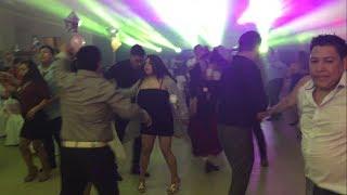 El Fantasma Del Amor (Gran Exito) 2017 Grupo Ternura Video En Vivo Brooklyn Ny Sonido Chambao