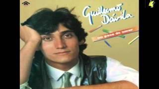 Guillermo Davila - Ves como es.