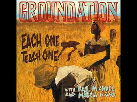 groundation-one-more-day-live-it-up-dowmatic