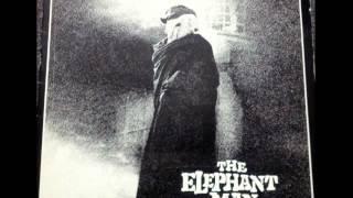 The Elephant Man OST - 01 - The Elephant Man Theme