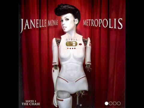 janelle-monae-violet-stars-happy-hunting-cyber-hop-mix-phonographer