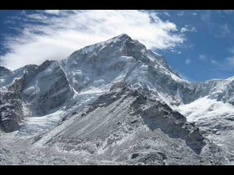 TRIP: Trek To Mount Everest Base Camp (Part 2of3)