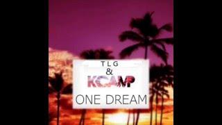 K Camp - The Kings (feat. Sy Ari Da Kid)