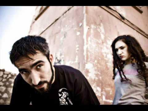 Sagopa Kajmer & Kolera - Kaç Kaçabilirsen 2011[Saydam Odalar Yeni Albüm 2011]