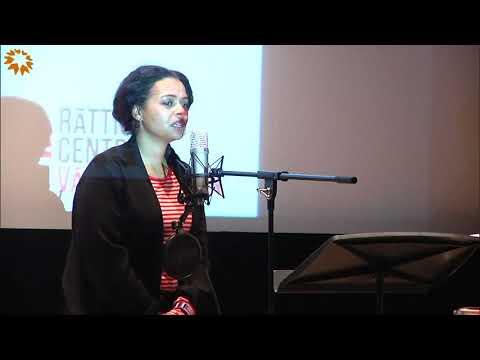 Antiziganism - en fråga om makt