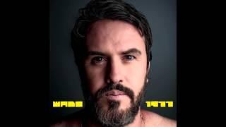 Wado - Deita (feat. Samuel Úria)