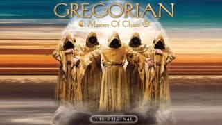 Gregorian ~ Desire