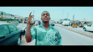 KIDA KUDZ - FOR THE MONEY