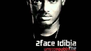 2Face - Be There