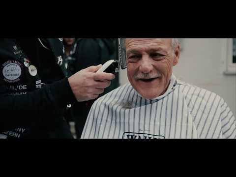Barber Angels Brotherhood_Image XL_Finearts Dezember 2018