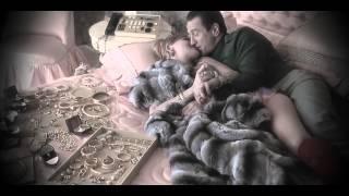 Žakila - Samo Malo (Prod. By Zartical)