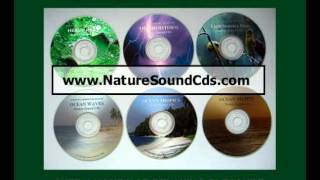 Relaxation Nature Sounds No Music Meditation Sleep Aid Stress Relief