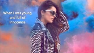 Bebe Rexha- Sweet Beginnings LYRICS