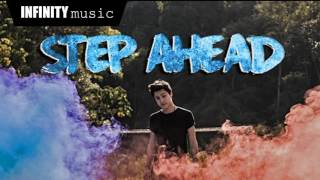 Liu - Step Ahead feat Vano