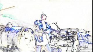 [INSTRUMENTAL] GOT7 - Hard Carry (하드캐리)