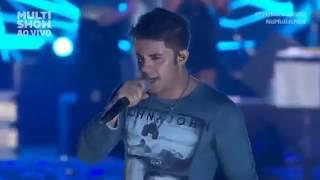 Cristiano Araújo - Mandei Um Anjo [Vídeo Oficial]   DVD Festeja Sorocaba 2014 - Ao Vivo