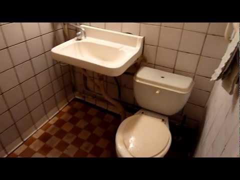 Ukraine Hotel Vinnytsia – Ві́нниця Украина Винница 521